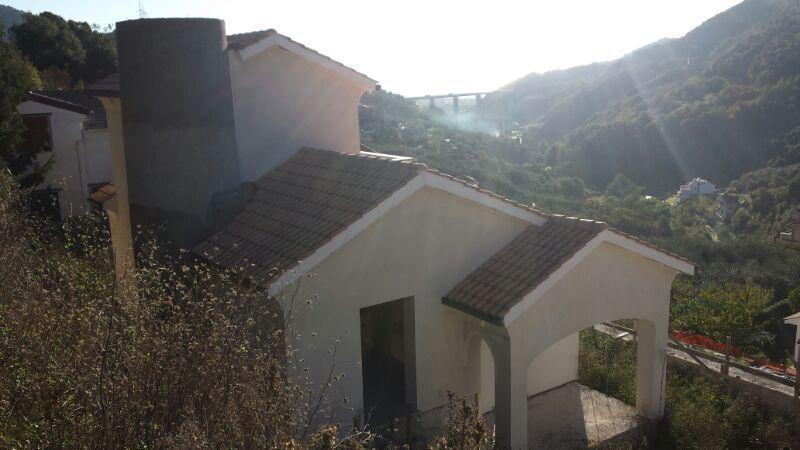 giustenice villa rif.501 (2)
