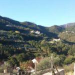 giustenice villa rif.501  (3)