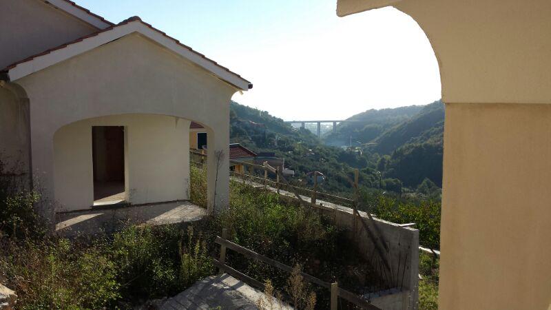 Giustenice villa rif.501 (4)