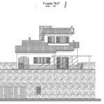 giustenice villa rif.501 prosp1