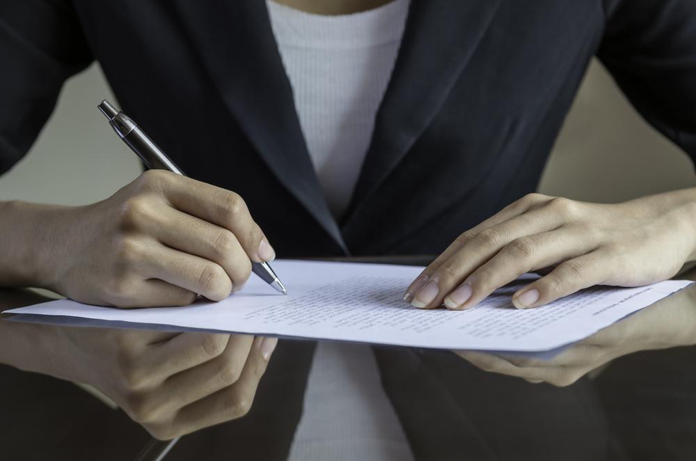Il preliminare di compravendita loacasa for Preliminare compravendita