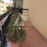 loacasa 390 6f79e903-d04d-492d-b853-a22bb48807b5